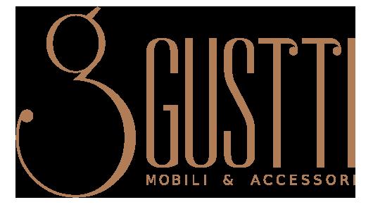 Gustti | Mobili & Accessori